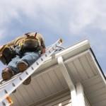 Start Saving For Home Repairs