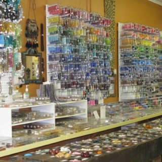 Bead Store