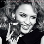 Kylie Minogue The Abbey Road Sessions Review