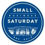 Have You Heard of Small Business Saturday?