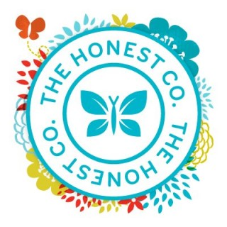 The Honest Co Logo