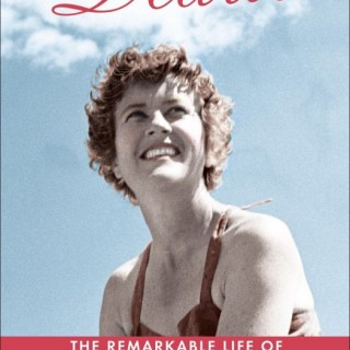 Dearie The remarkable life of Julia Child Interview