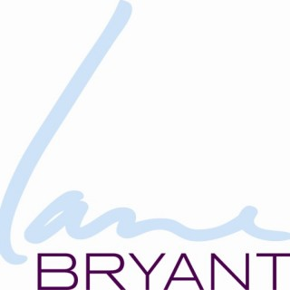 New Lane Bryant Logo