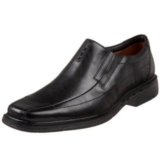 Mens Loafer dress shoe
