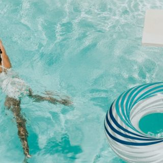 Tips for swimming pool maintenance