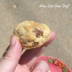 Barts Cookies | Just Like Homemade