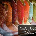 Cowboy Boots for Every Style + $100 Country Outfitters Gift Card Giveaway
