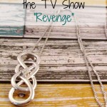 Jewelry Inspired by the TV Show Revenge
