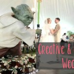 The Most Outrageous Wedding Ideas