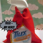 Winning the Mold Battle with Tilex