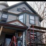 8 Easy and Simple DIY Home Repairs