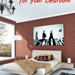 7 Modern Design Tips for Bedrooms