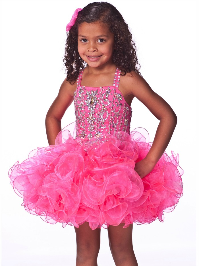 pageant-dresses-sm