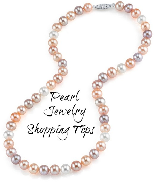 pearl-jewelry-shopping-tips