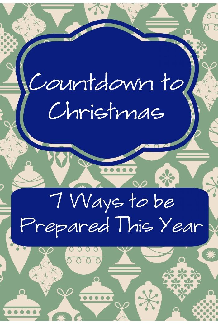 7-ways-to-be-prepared-for-Christmas