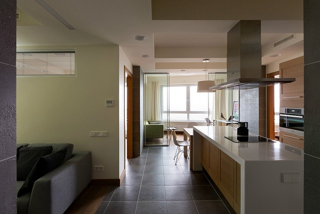 apartment-decorating-ideas-2