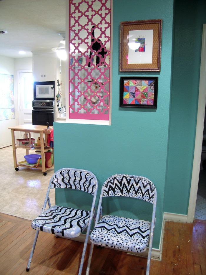 apartment-decorating-ideas-3