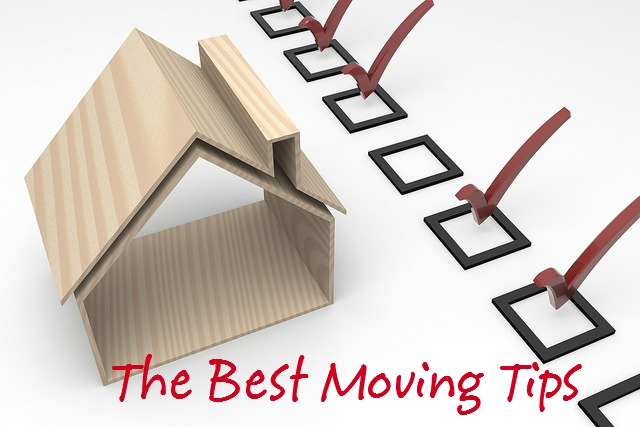 the-best-moving-tips
