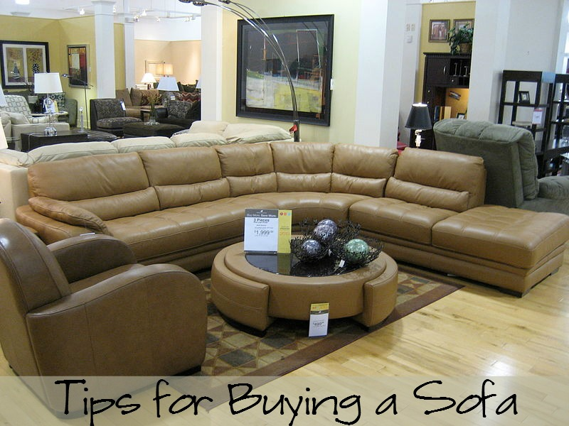 tips-for-buying-a-sofa