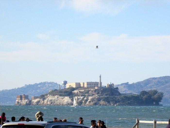 alcatraz (700 x 526)