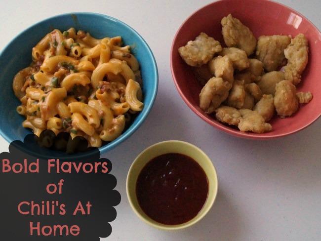 chilis-at-home-wm