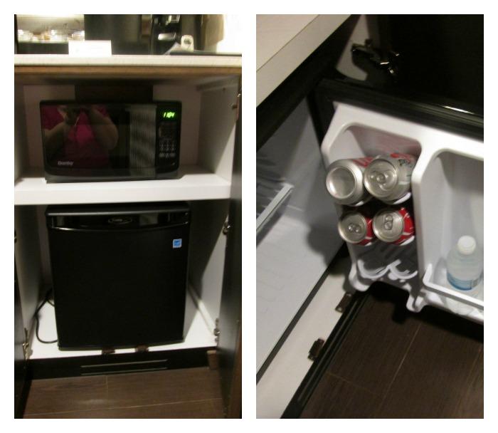 embassy-suites-napa-valley-fridge