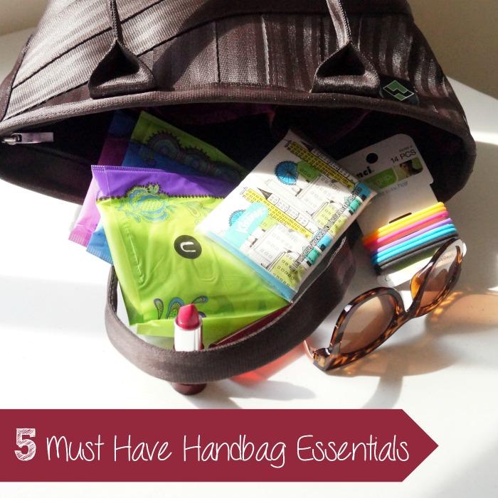fall-handbag-essentials