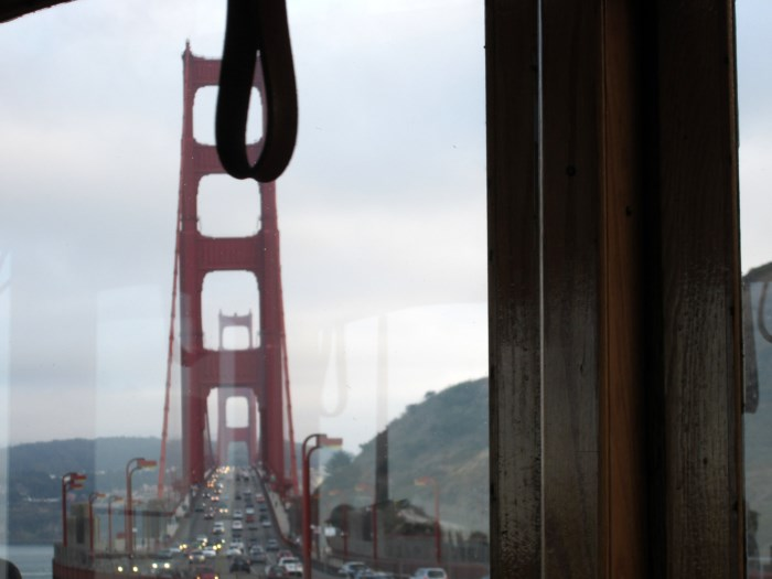 golden-gate-bridge-from-trolley (700 x 525)