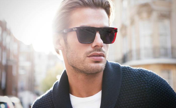 haxby-eyewear