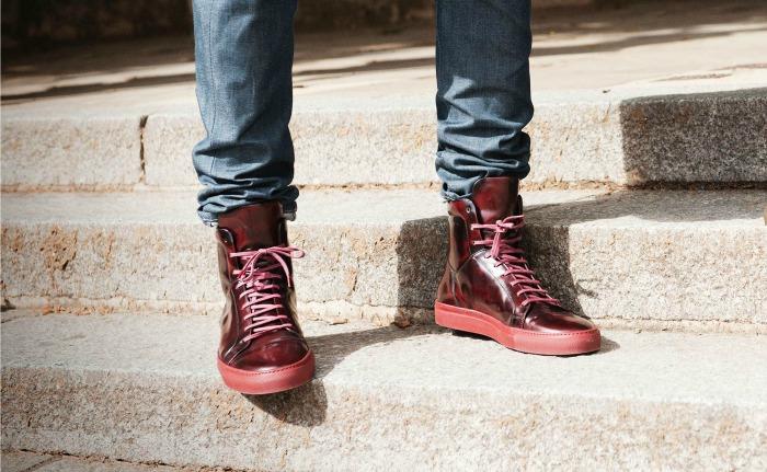 haxby-footwear