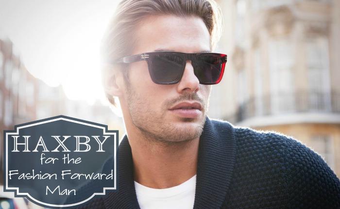 haxby-for-the-fashion-forward-man