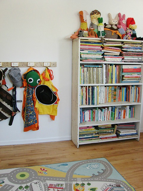 kids-playroom-2