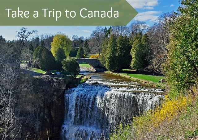 take-a-trip-to-canada