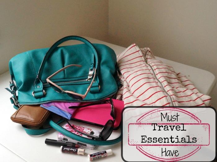 travel-essentials-2