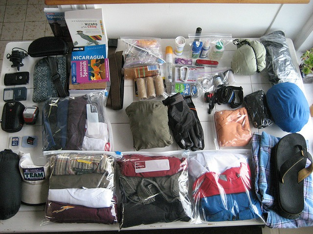 backpacking-essentials-2