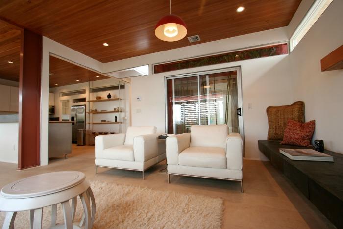 contemporary-design-tips-furniture