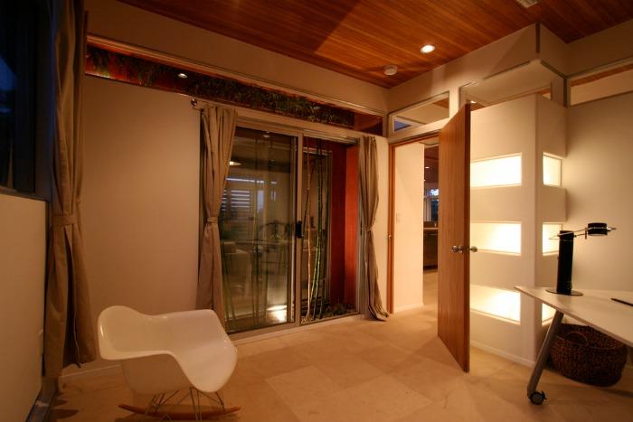 contemporary-design-tips-soft-lighting