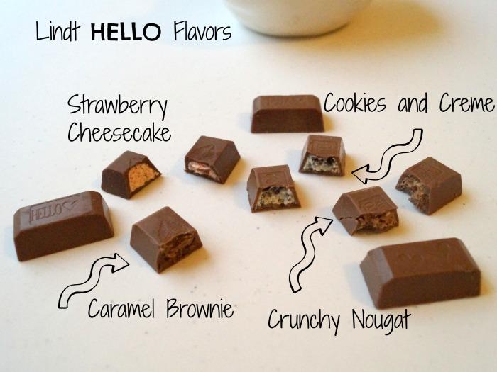 lindt-hello-chocolates