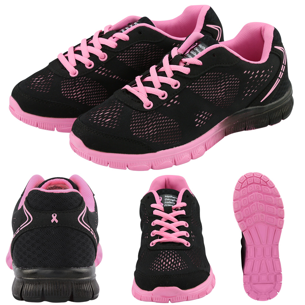 pink-gradient-shoes