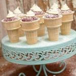 Spicy Red Velvet Cupcake Recipe