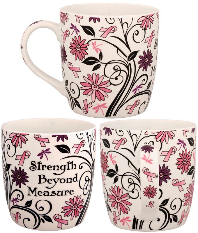 strength-beyond-measure-mug