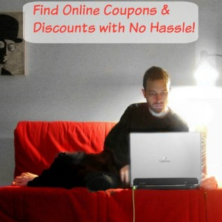 Find Deals Quickly with Max Out Checkout Chrome Extension