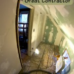 How to Choose a Contractor for a Remodel
