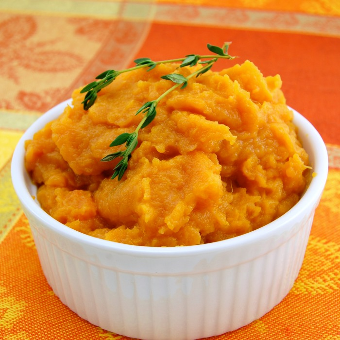 mashed brown sugar sweet potatoes-sm