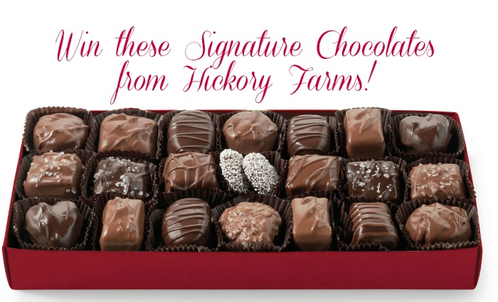 win-signature-chocolate