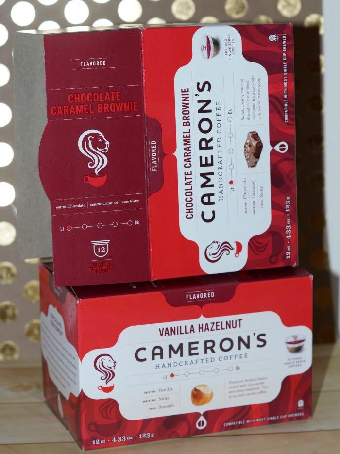camerons-coffee-700