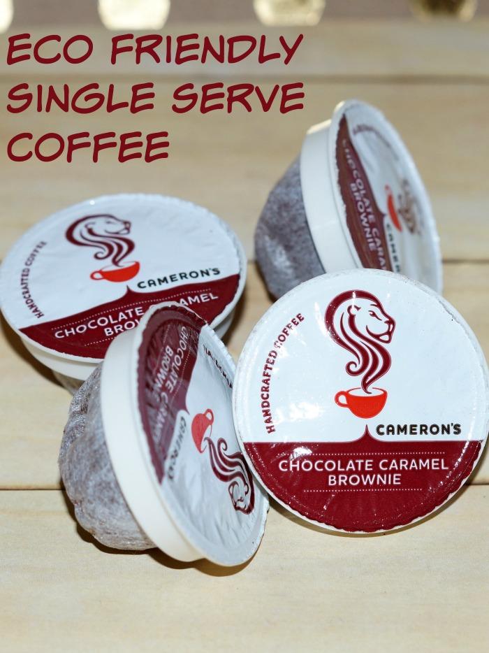 camerons-coffee-cups-wm