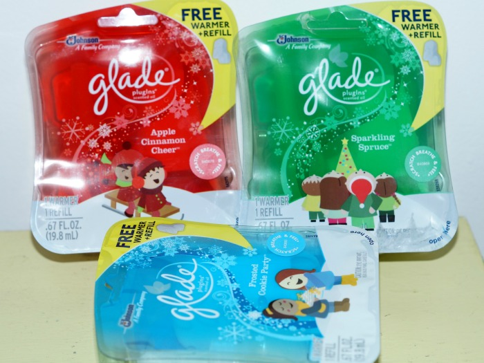 glade-winter-plugins-700