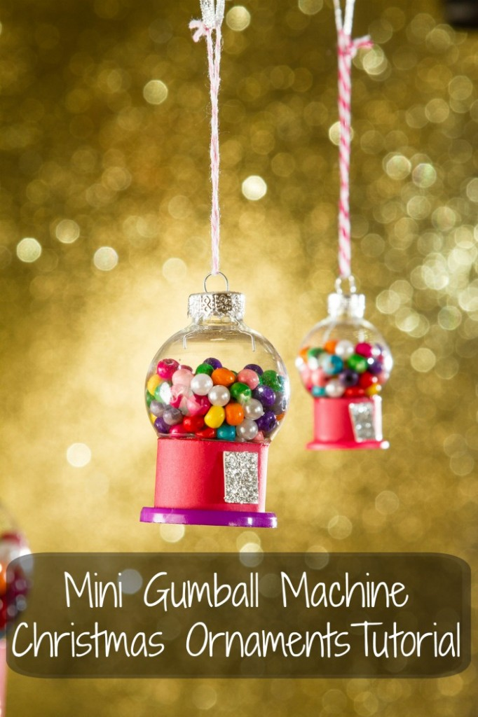 gumball-machine-christmas-ornaments