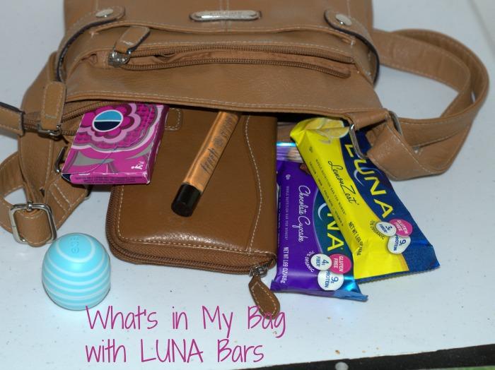 luna-bars-purse-wm